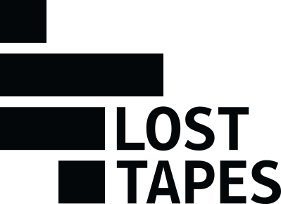 Lost Tapes Music