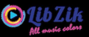 Libzik - la librairie musicale amplifiée