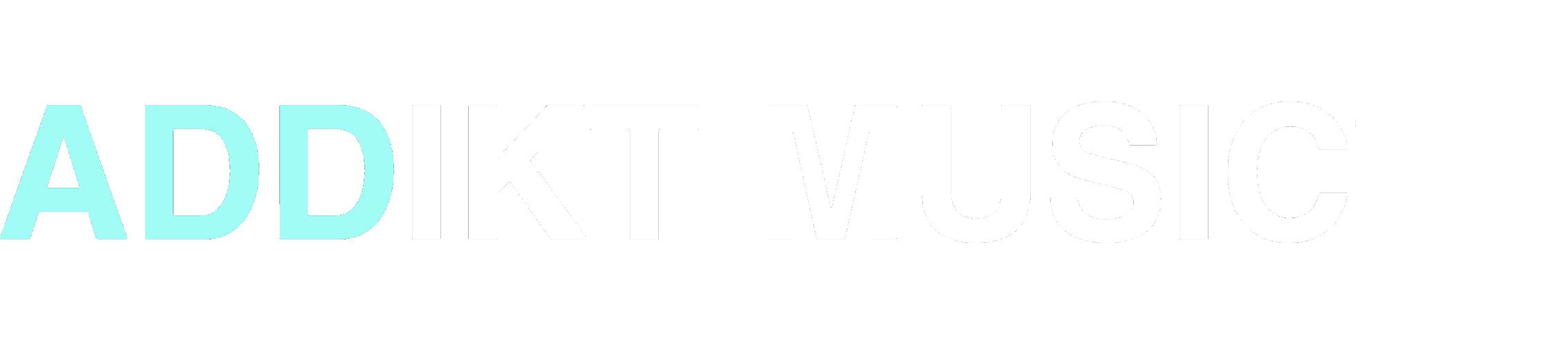addiktmusic.com