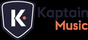 Kaptain Music